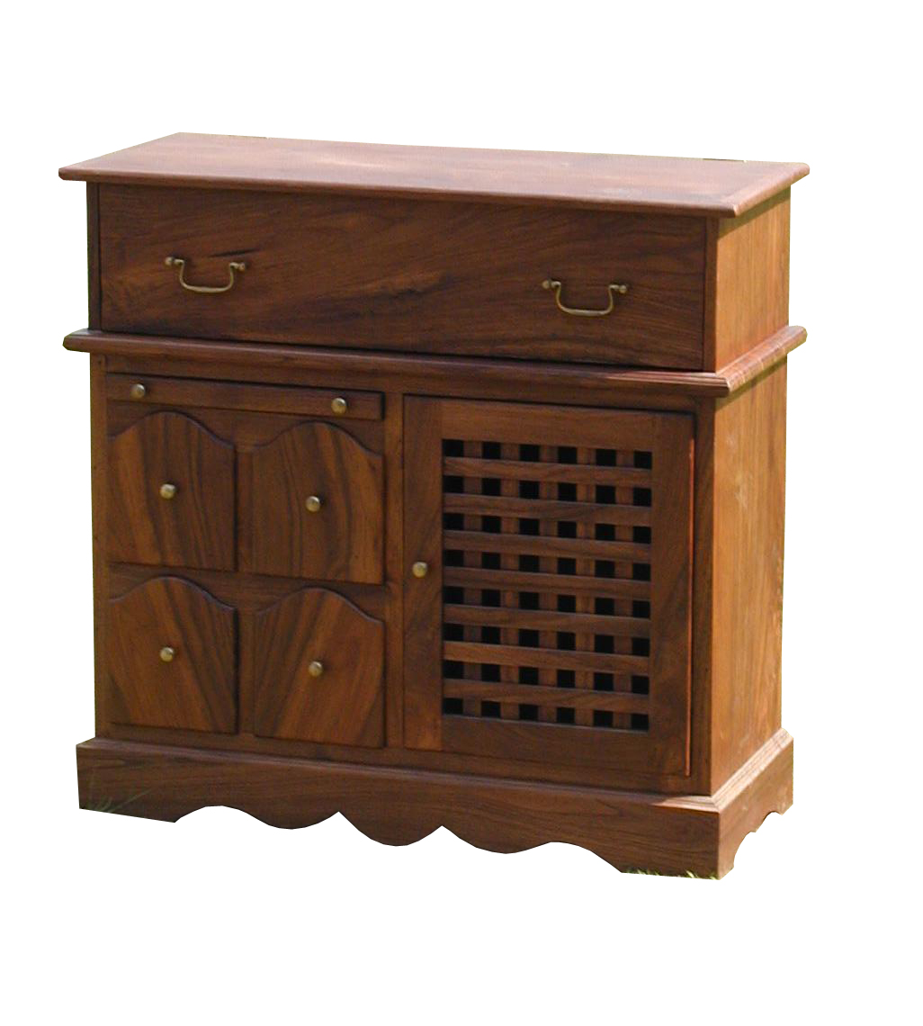 Kitchen Stools New Zealand: New Zealand Cabinet Furniture , Cabinet Manufacture, Asia