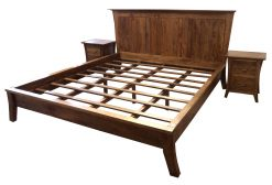 Boyolali camuri Bed furniture
