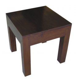 Stckholm side table