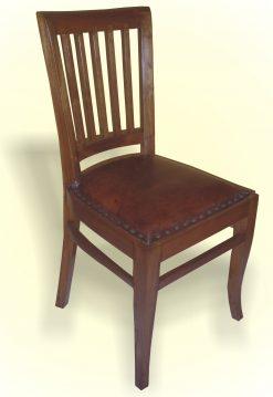 Carissa furniture