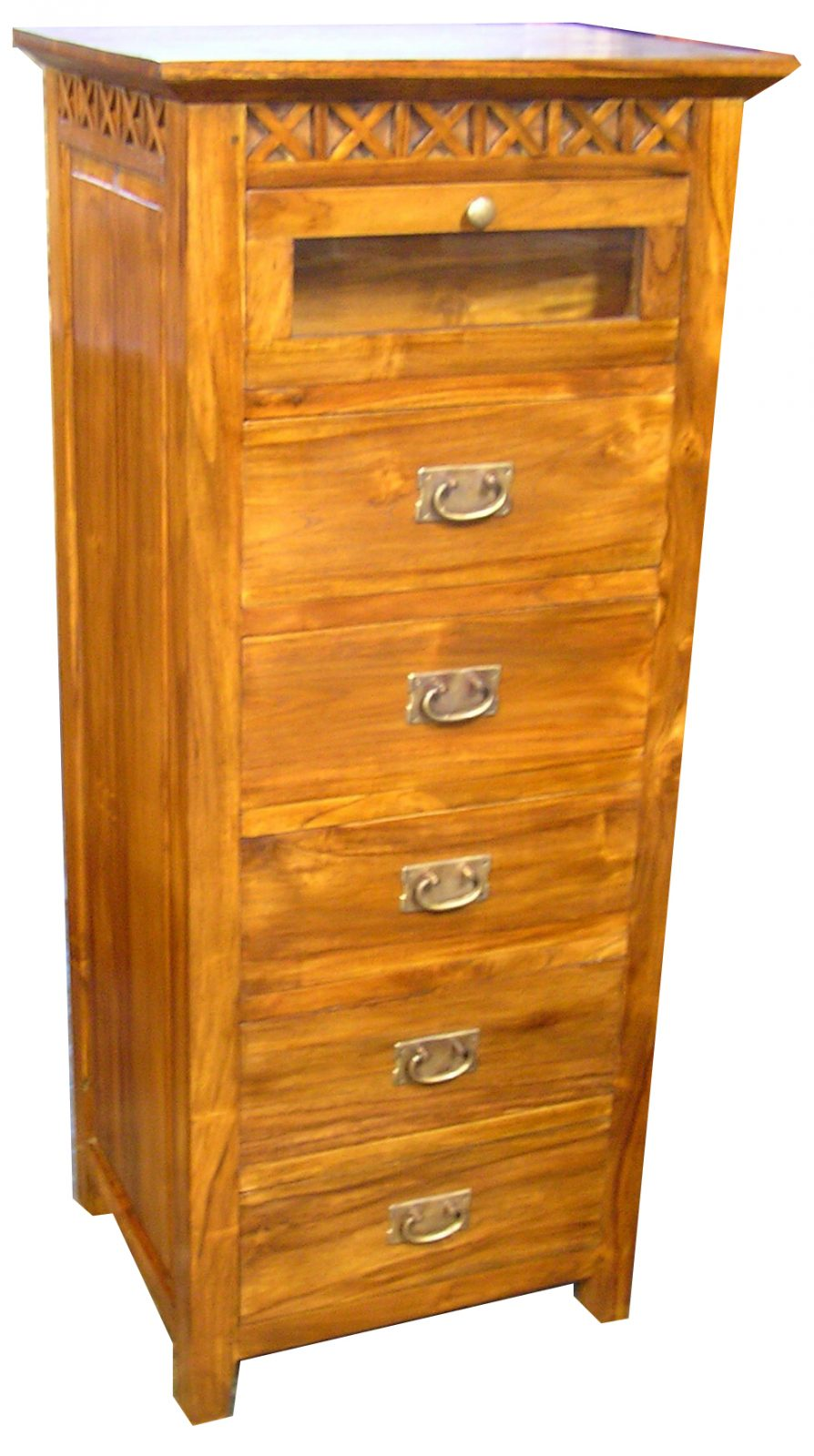 Jepara cabinet furniture indonesia cabinet for Furniture jepara