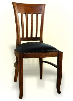 Berlin chair furniture