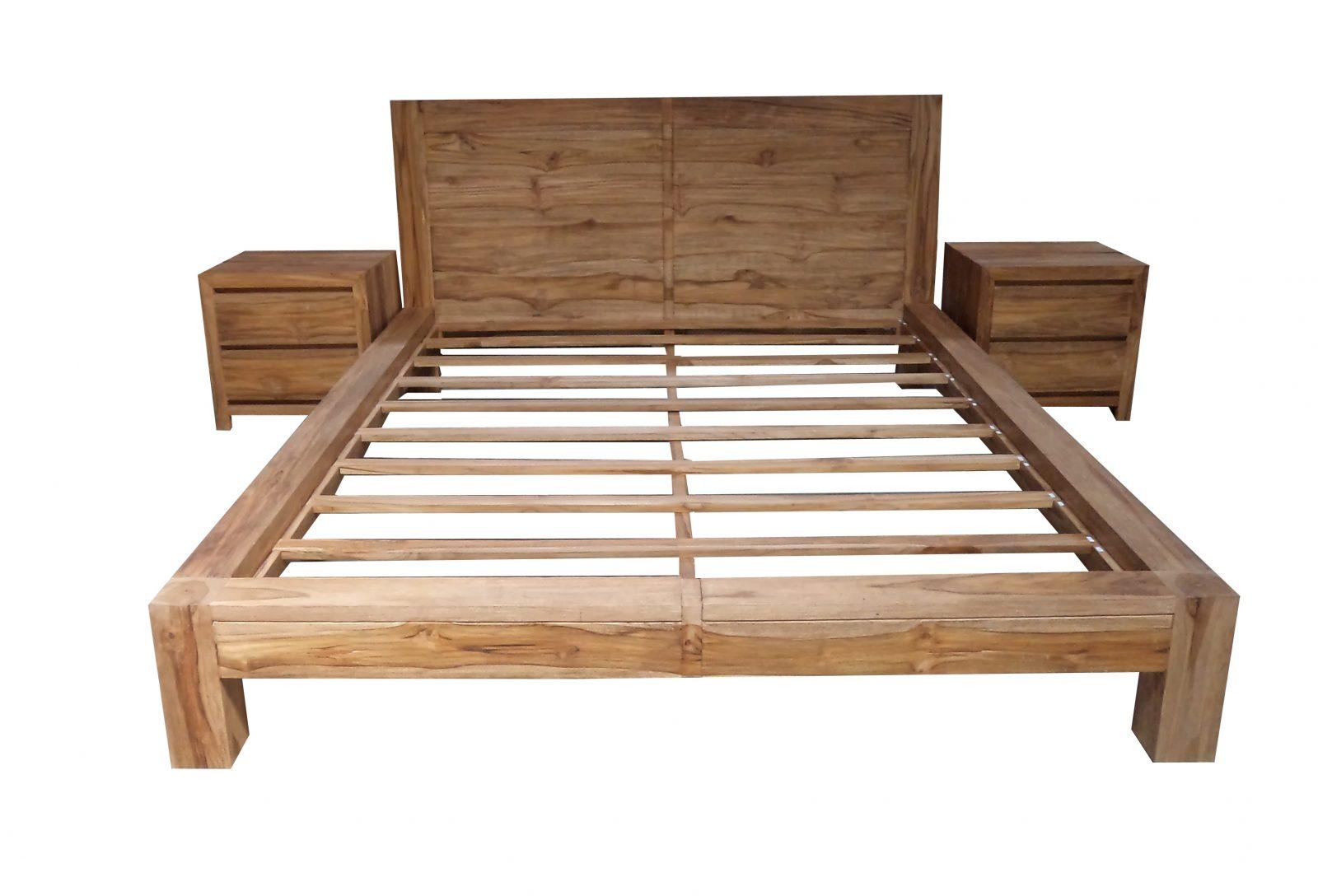 Co Op Garden Furniture Coop bed indonesia furniture indonesia garden furniture indonesia furniture workwithnaturefo