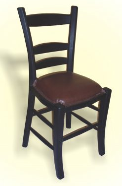 Country Chair furniture