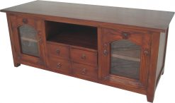 Spain TV stand furniture