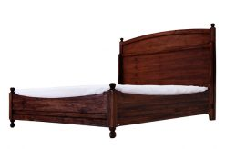 Kalimantan bed furniture