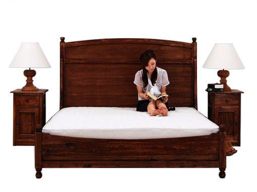 Jepara bedroom furniture set