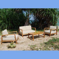 Malaysia living furniture 2018