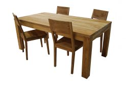 Paris Dining furniture Set