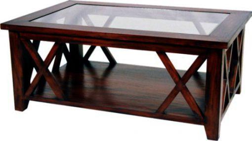 Malaysia table furniture