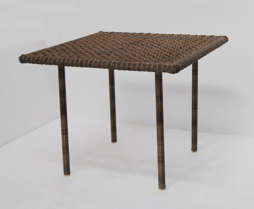 Bodrum table furniture