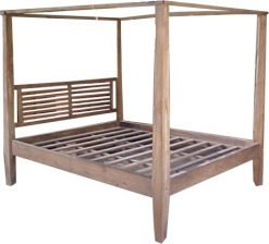 Wonosobo bed furniture