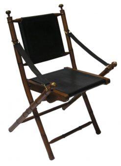 Munich folding chair furniture