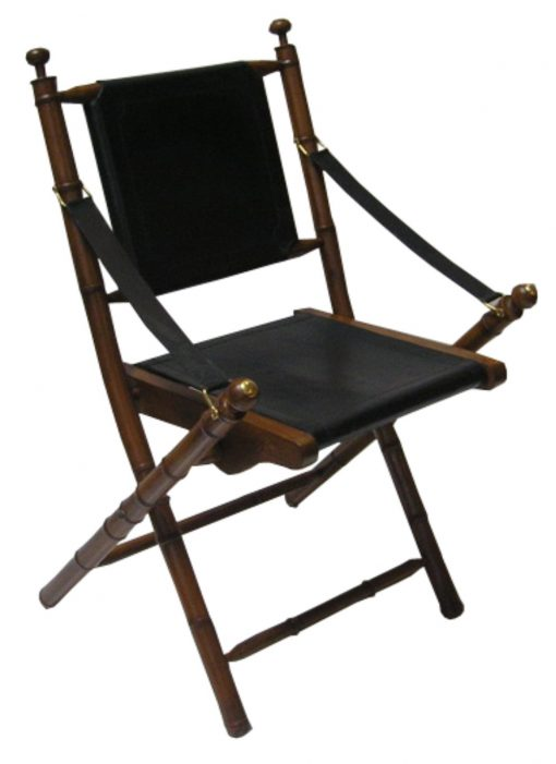 Munich folding chair furniture