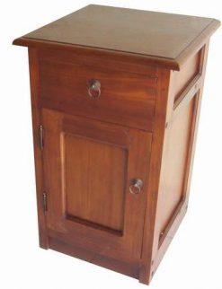 Delhi side cabinet furniture