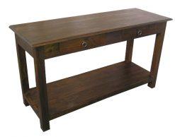 Lombok table furniture