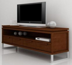 Cape town  TV stand furniture