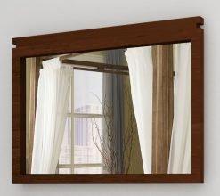 IMA 07B-Alor Mirror 76x100cm