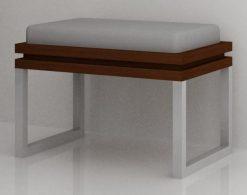 UK bar stool furniture