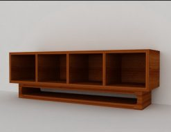 Jeddah TV stand furniture