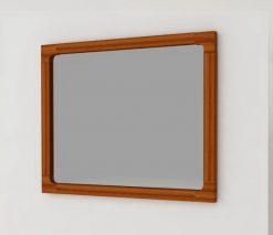 IMC 32-Castelo Mirror