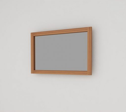 IMD 15-Dili Mirror