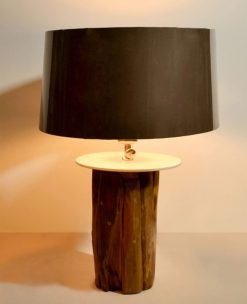 Tokyo decorative table lamp