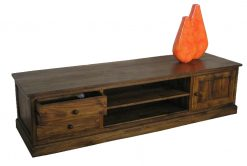 Manchester TV stand furniture