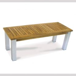 Stuttgart bench furniture