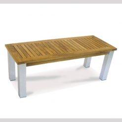 Stuttgart bench furniture