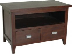 Istanbul TV stand furniture