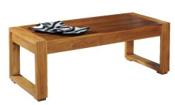 Lamma Coffee Table