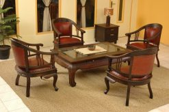 Oman living furniture sets
