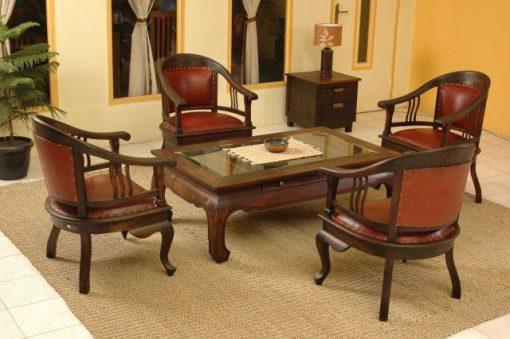 Oman living furniture sets
