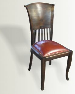 Leonardo chair furniture