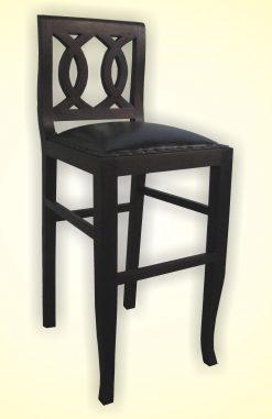 Lorin bar chair furniture