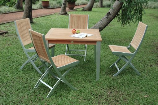 Germany table furniture