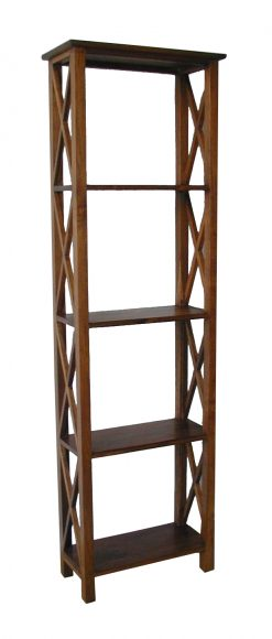 Maros Book Rack book racks