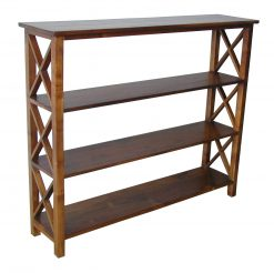 Maros Bookshelves book racks