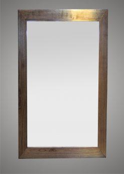 Mirror Natural 160x80