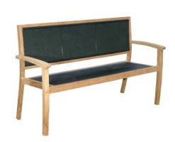 Monica Bench furniture