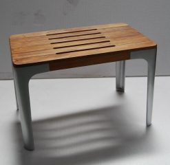 Nusa Bench Short furniture