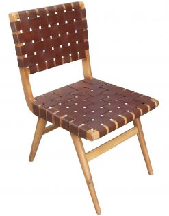 Ongky chair furniture