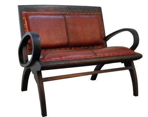 Oval Sofa chair furniture