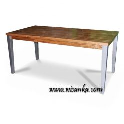 Swansea table furniture