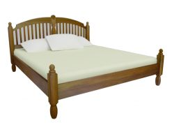 Bali bed furniture