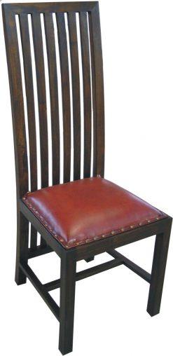 Paris No Arm chair furniture