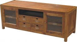 London TV stand cabinet