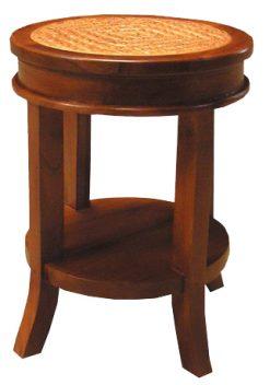 NZ bar stool  furniture
