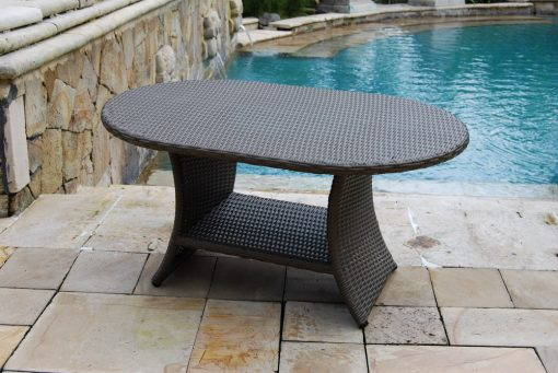 Adana table furniture